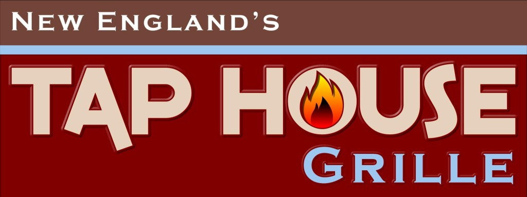 THS 69: The New England's Tap House Grill
