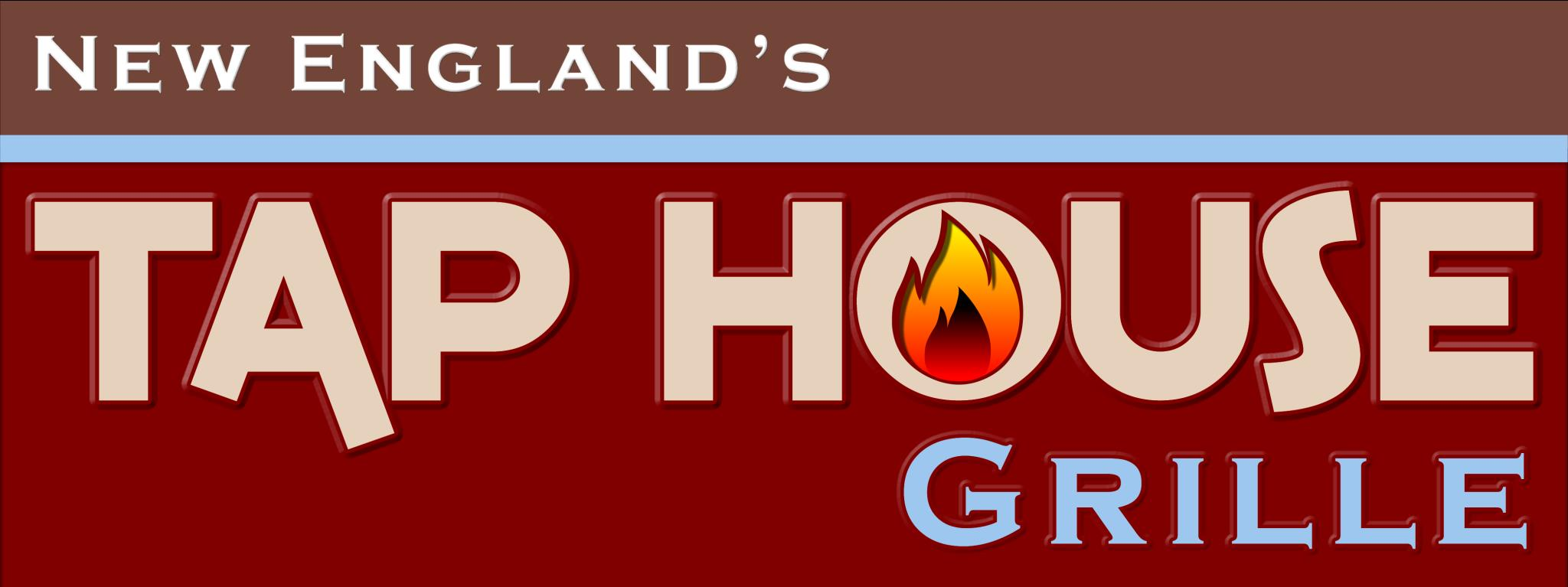 New Englandu0027s Tap House Grille Offers A New Take On The Classic American  Grille. We Have A Farm To Table Philosophy And Offer As Much Locally Grown  Food As ...