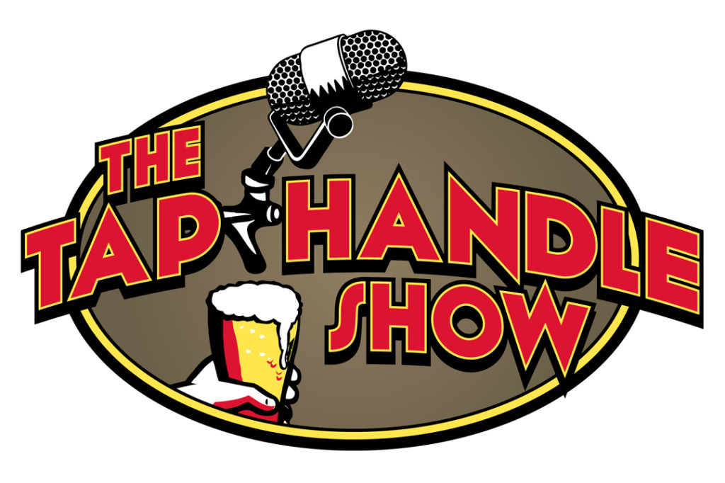 THS 59: Tap Handle Show Takeover! The Stout Off – Part 1