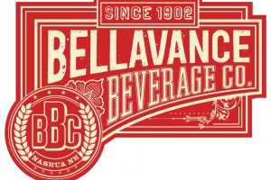 THS 6 – Bellavance Beverage Co.