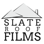 THS 10 – Slate Roof Film's Brew Hampshire