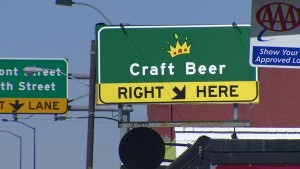 craft+beer+sign+2