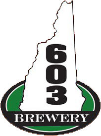 THS 54: 603 Tests a NEW BEER!