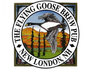 THS 19: Rick Marley of the Flying Goose Brew Pub & Grill