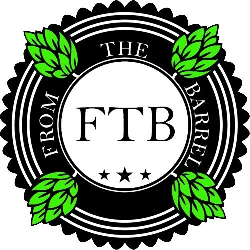 THS 22: Joel & John Anderson of From The Barrel