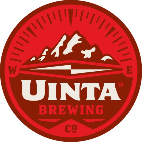 THS 21: Shawn Dunn from Uinta Brewing Co.