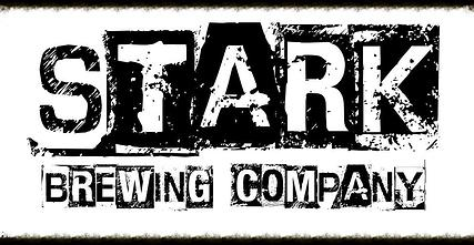 THS 25: Brian Link from Milley's Tavern & Stark Brewing Co.