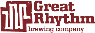 THS 26: Scott Thornton from Great Rhythm Brewing Co.