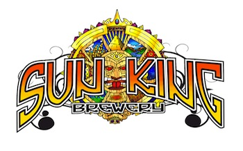 THS 29: Sun King Brewery