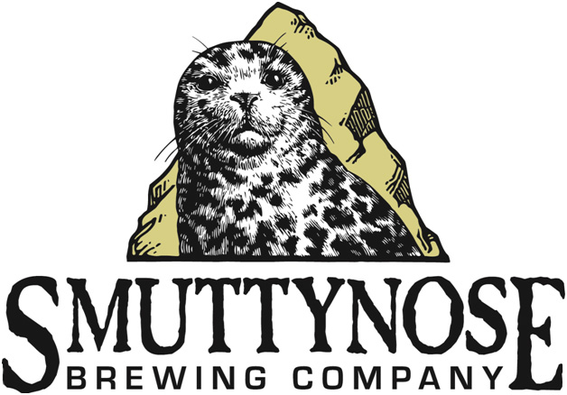 Smuttynose Brewing