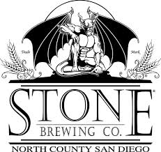 THS 5 – Mitch Steele of Stone Brewing Co.