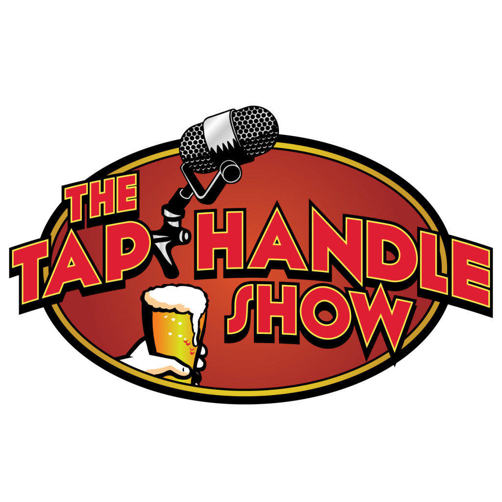 THS 108: Jacks Abby and Henniker Brewing