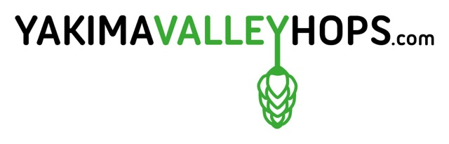 THS 28: John Snyder of Yakima Valley Hops