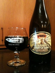 Hunahpus-imperial-stout-cigar-city-brewery