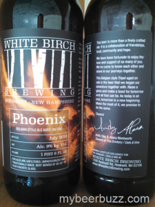 white-birch-phoenix-coming-soon-L-mpS8oP