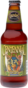 Centennial-IPA-Bottle-256x790