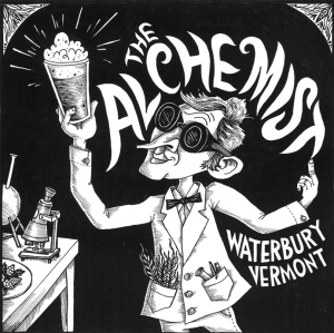 The-Alchemist-Brewpub1