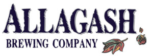 allagash_brewing_logo