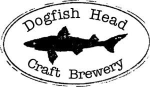 logo_Craft_Brewery