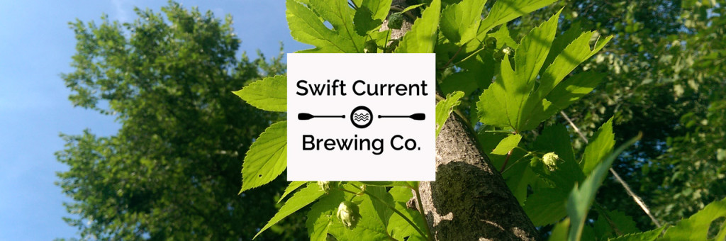 THS 51: Swift Current Brewing
