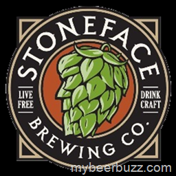 THS 52: Stoneface Brewing Co.!