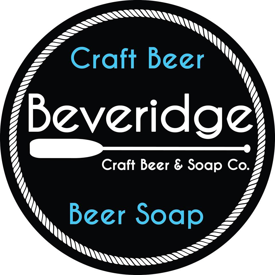 THS 56: Beveridge Craft Beer & Soap