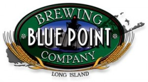 brewery_bluepoint-300x166