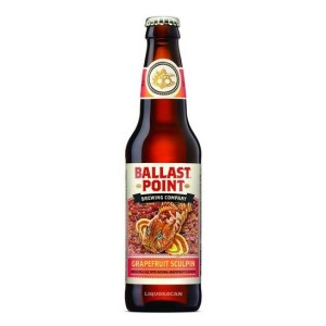 Ballast_Point_Grapefruit_Sculpin_IPA_12OZ_BTL_1024x1024