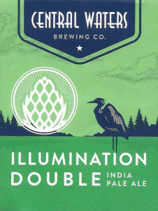 illumination-double-ipa