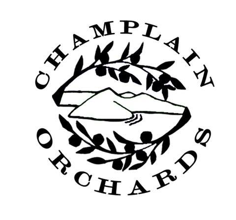 THS 67: Champlain Orchards