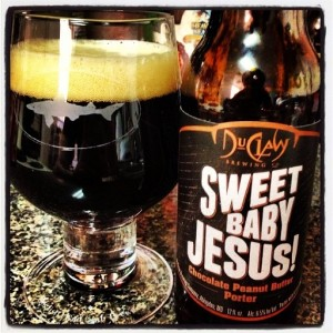 sweet-baby-jesus-beer-2