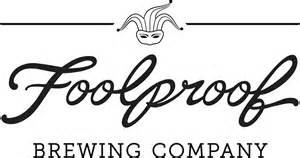 THS 71: Foolproof Brewing!