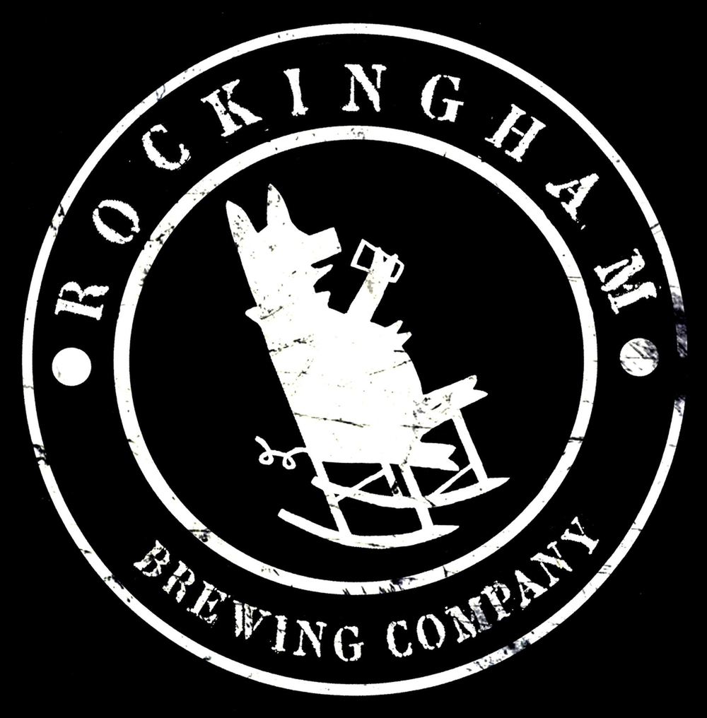 THS 72: Rockingham Brewing Co.