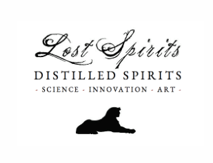 THS 75: Lost Spirits Technology