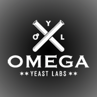THS 74: Omega Yeast Labs