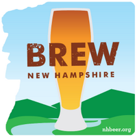 THS 78: Brew New Hampshire