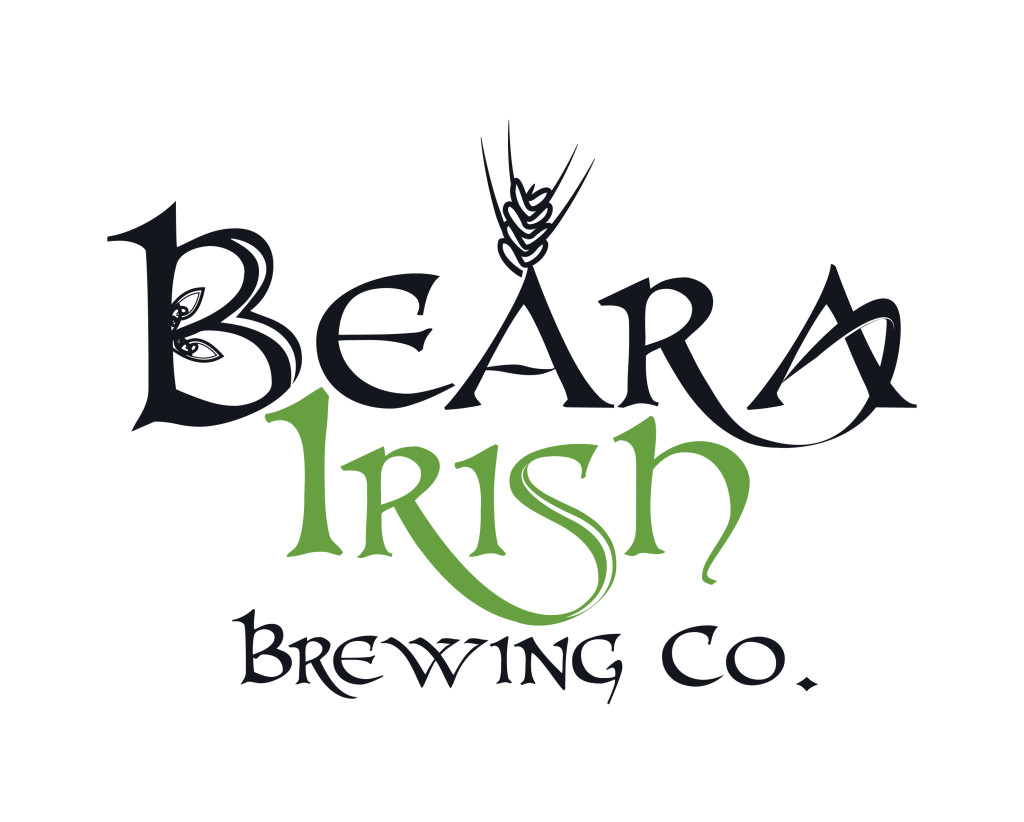 THS 76: Beara Irish Brewing Co.