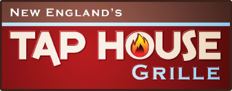 THS 84: New England's Tap House and NH Beer Club!