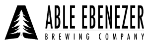 Able Logo Full (T)