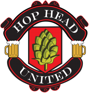 Hop Head United