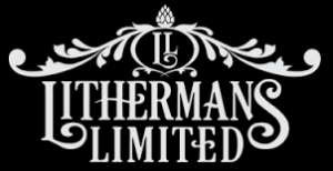 Lithermans