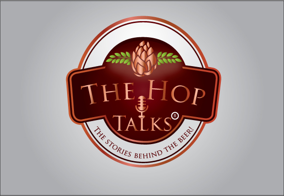 The Hop Talks: The Podcast! Episode 7: NE Brew Fest Panel!