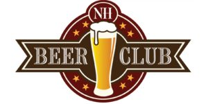 beer-club-eventbrite