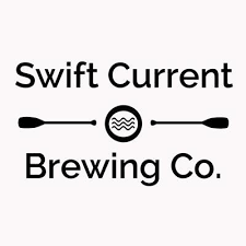 swift-current