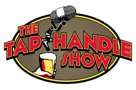 THS 131: MHP goes Awol and we drink Backyard out of beer!