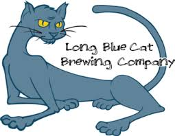 154: We interview Long Blue Cat!